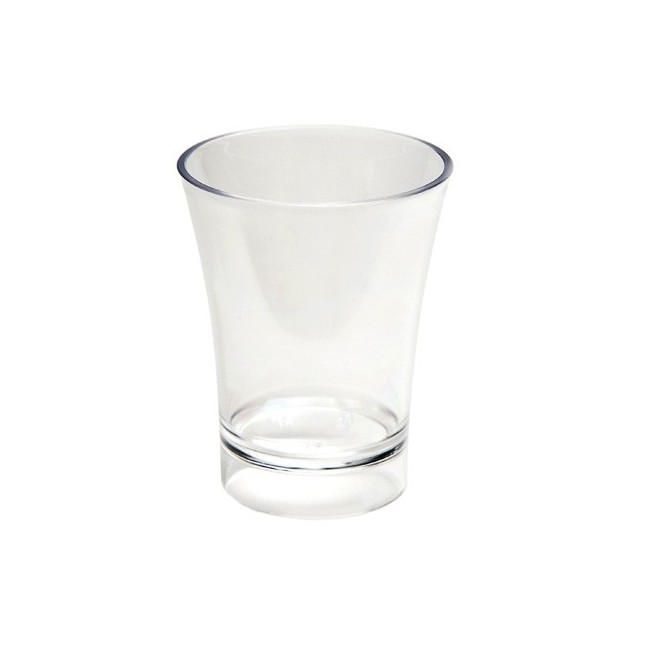 VERRINE EVASEE 6 CL
